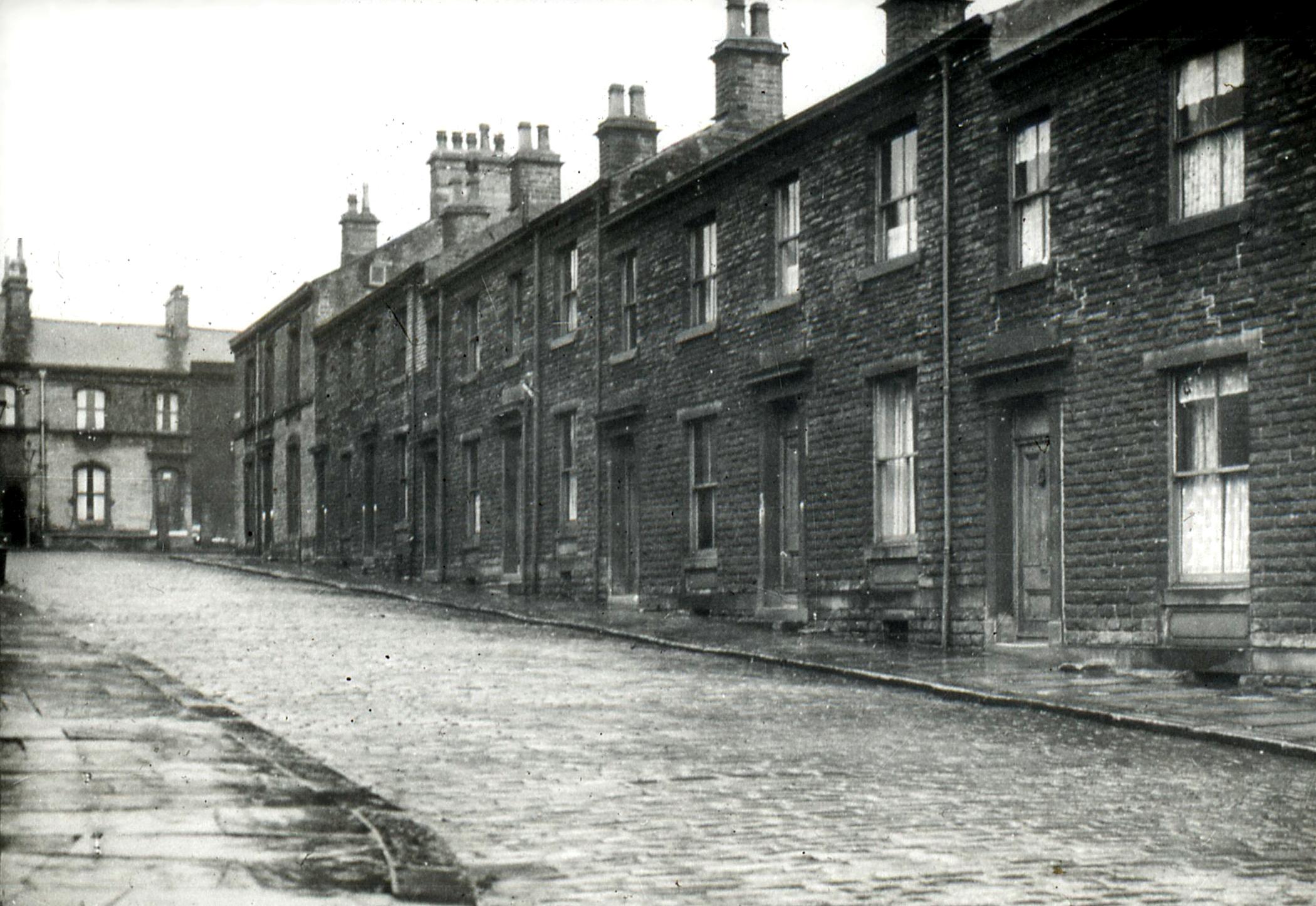 bury_lancashire_england_1958