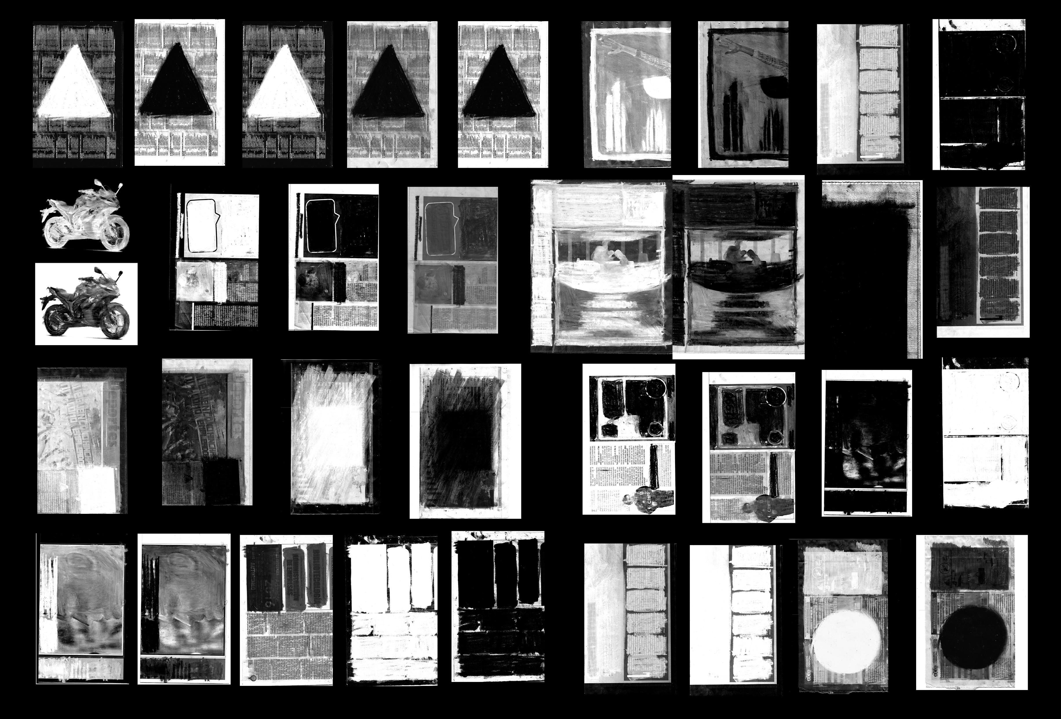 daniela_escobar_la_poesia_noesun_proyecto-1