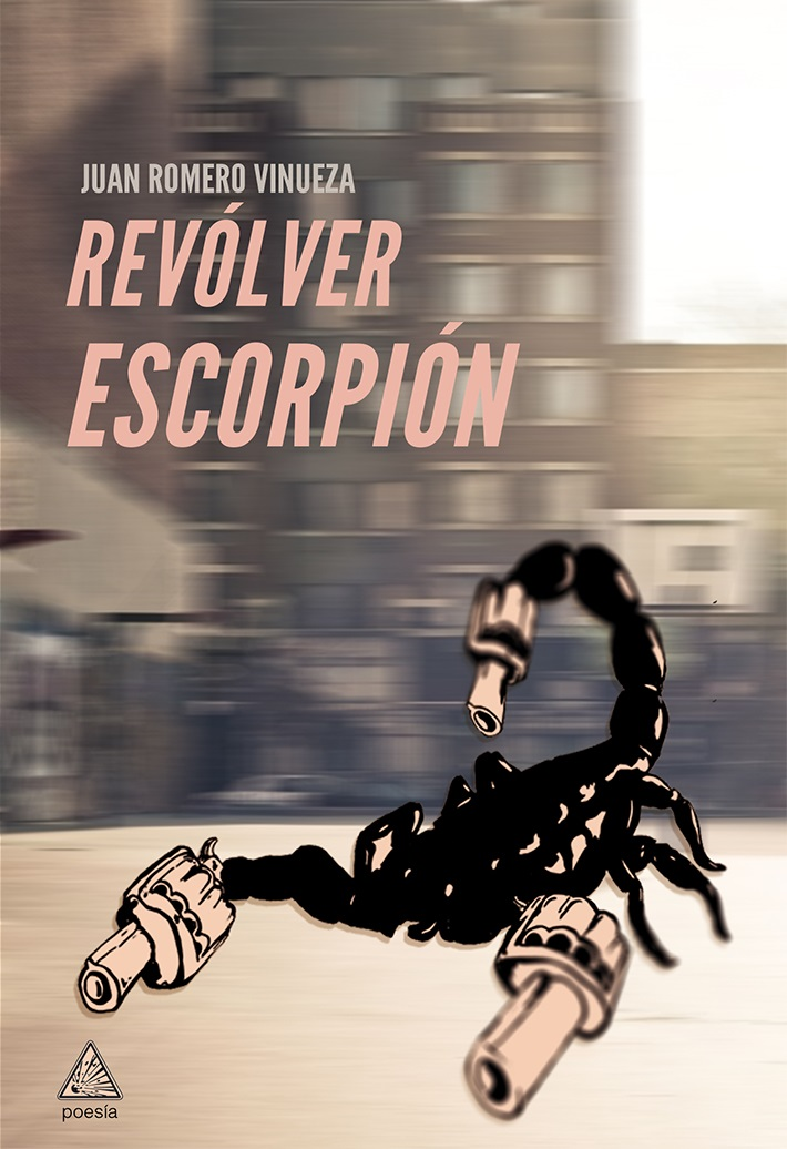revolver-escorpion-portada-jrv