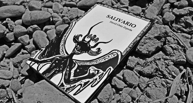 salivario-libro-620×330