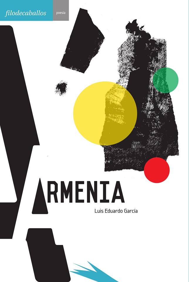 armenia-luis-eduardo-garcia