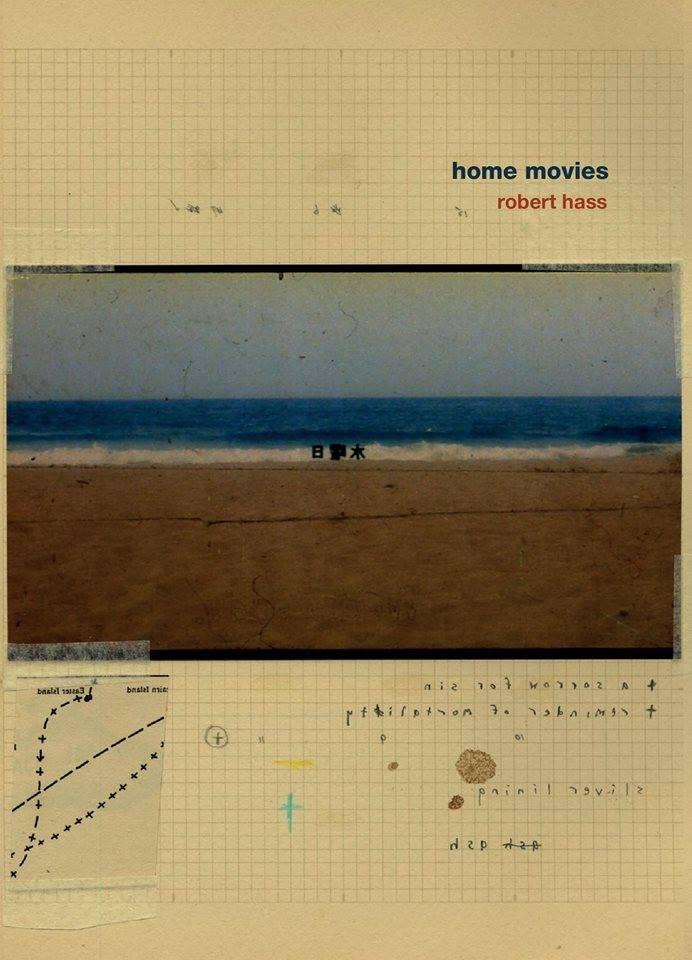 home-movies_portada