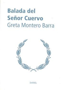 275045-balada_el_sen?or_cuervo054