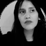 Daniela Catrileo.png