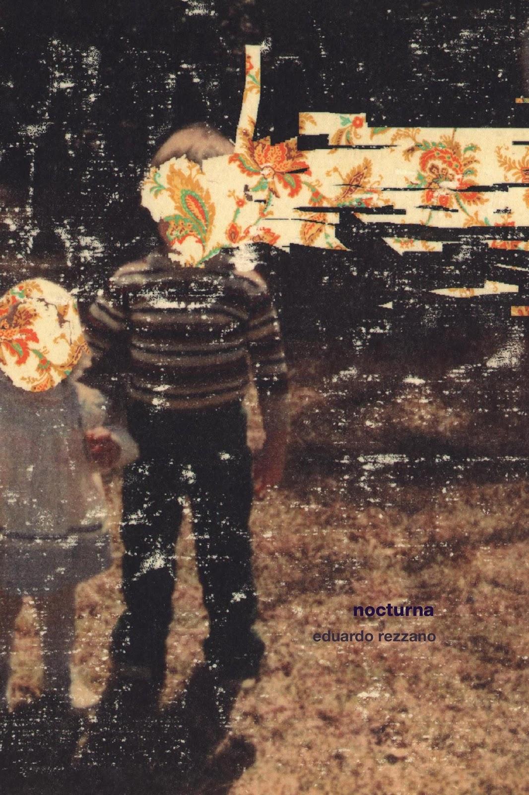 Eduardo Rezzano - Nocturna.jpg