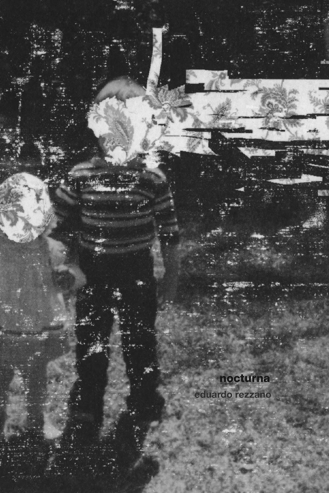 Eduardo Rezzano – Nocturna