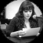 Graciela Olave Ramos