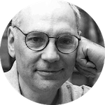 Charles Berstein
