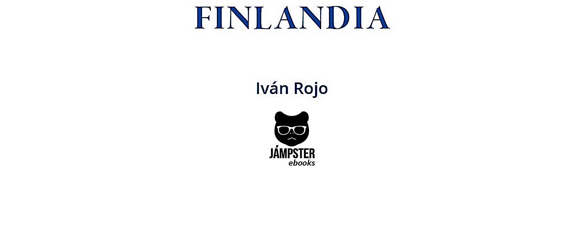 Previsualizacio?n Finlandia