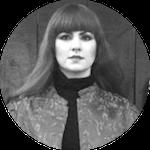 Lydia Tomkiw