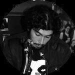 Daniel Rojas Pachas.png