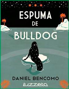 Espuma de Bulldog - Daniel Bencomo.png