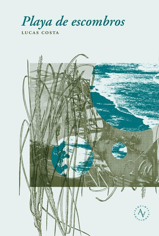 Playa de escombros_portada