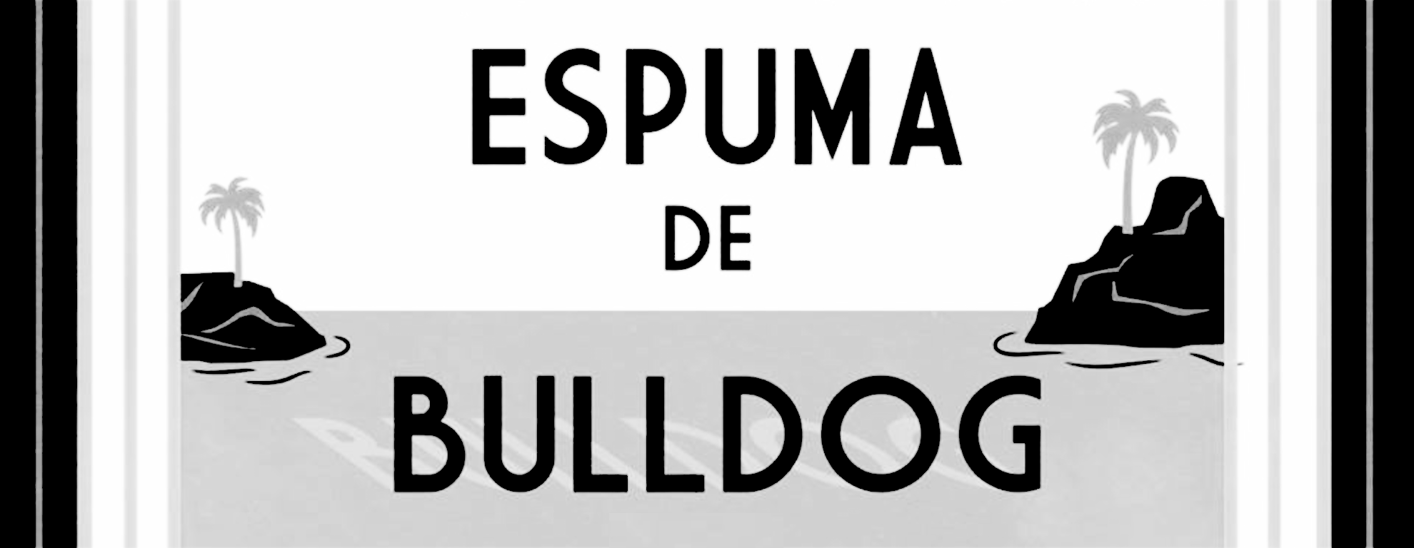 previsualizaciocc81n-espuma-de-bulldog1