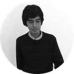 Roberto Valdivia