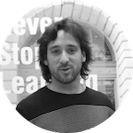 Federico Barea.png
