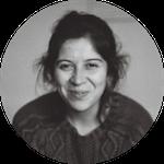 Amanda Olivares Valencia