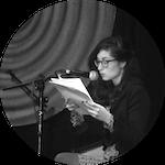 Valeria Tentoni.png