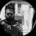 Gabriel Larenas.png