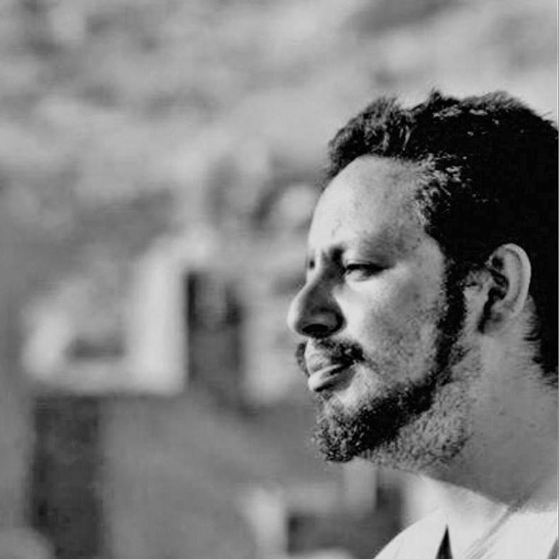 Foto Martín Zúñiga