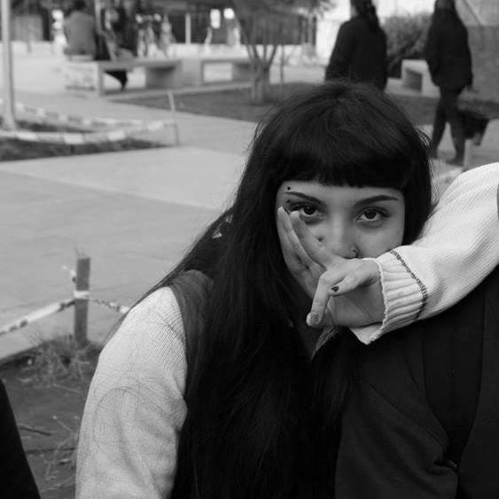 Foto Valentina Sarmiento