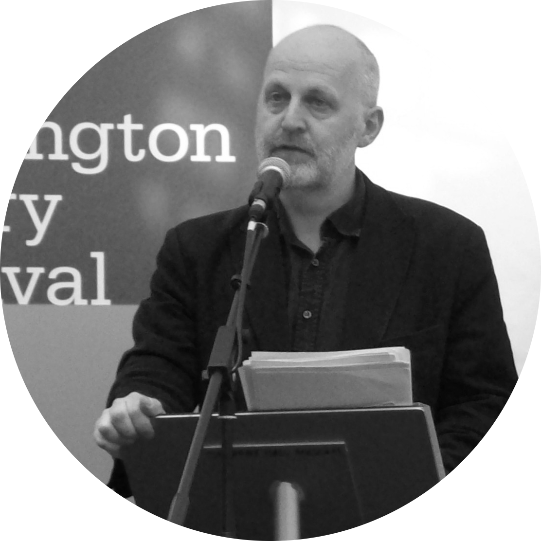 Don Paterson.png