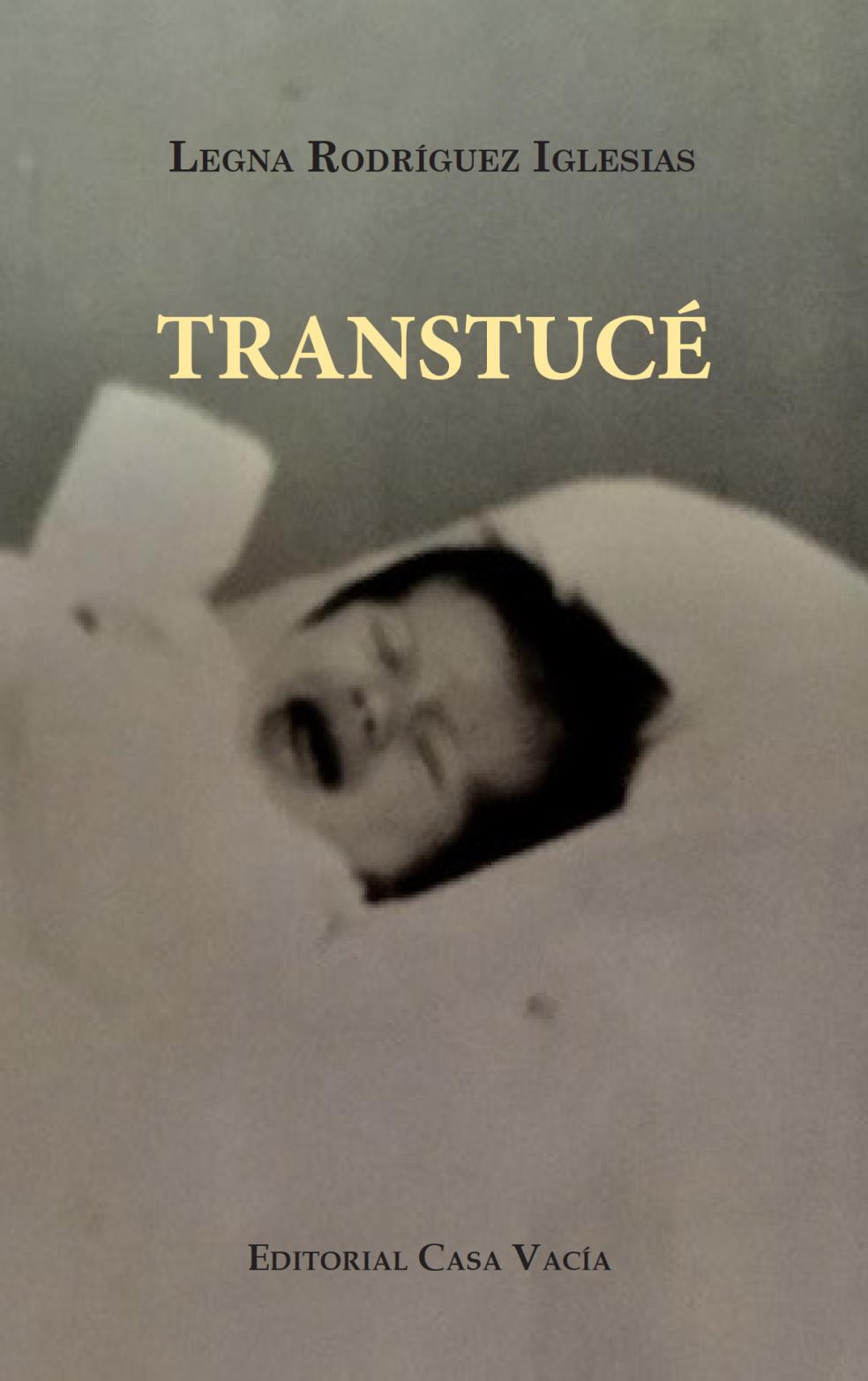 Transtuce?
