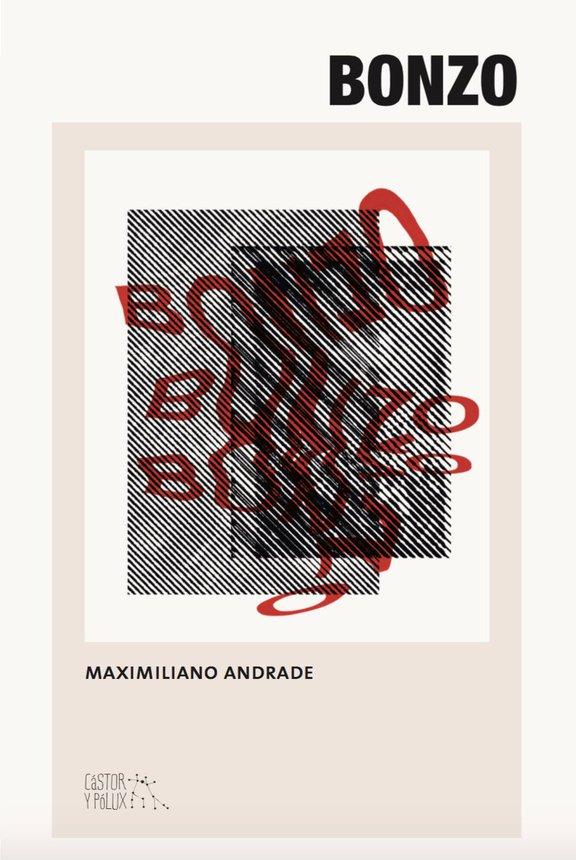 Maximiliano Andrade_Bonzo.png
