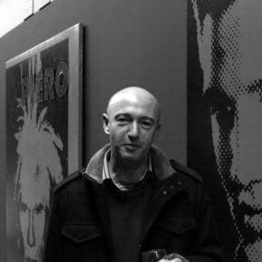 Foto Ángel Cerviño