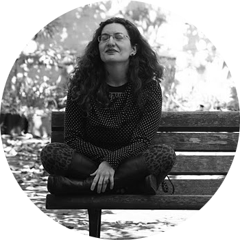 Romina Fraschi.png