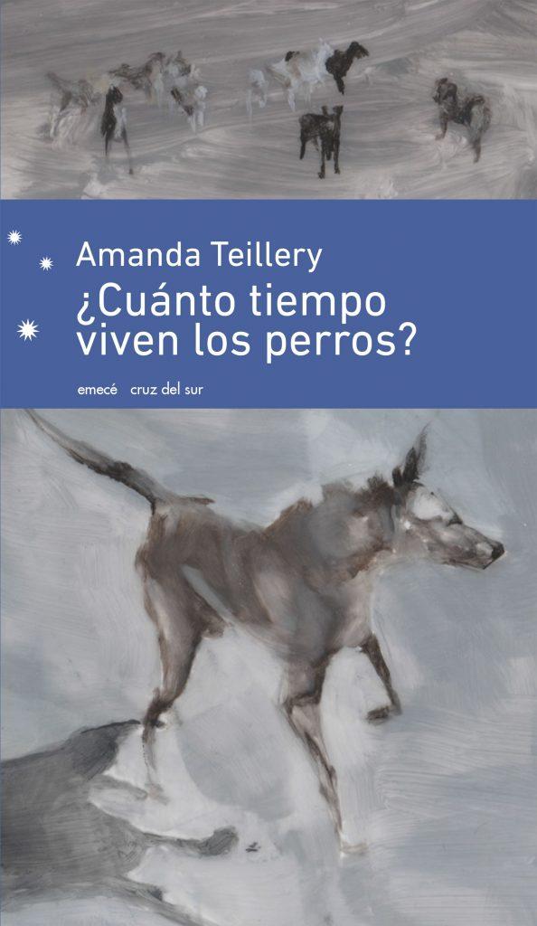 Amanda-Teillery-1-594x1024