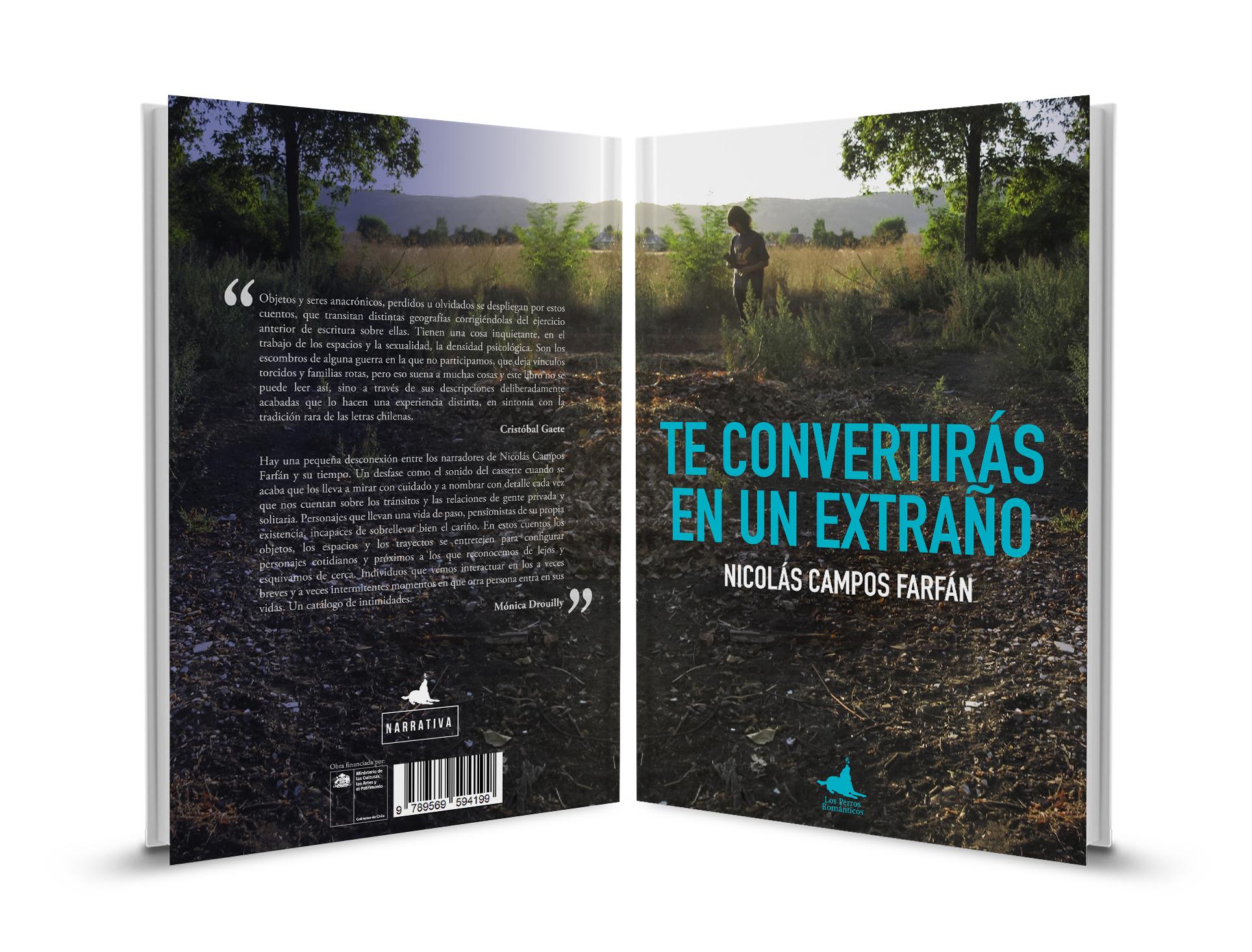 MONTAJE-TE-CONVERTIRAS