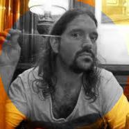 Andrés Urzúa