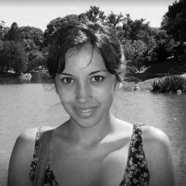 Loreta Contreras.png