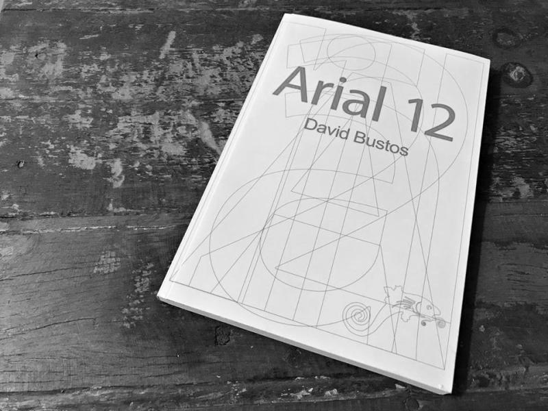 portada-arial-12