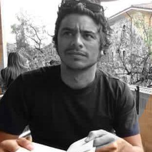 Rubén Guerrero.png