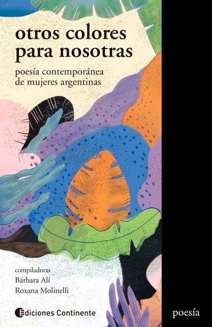 otros-colores-para-nosotras-poesia-contemporanea-de-mujere-D_NQ_NP_943544-MLA28771641988_112018-F.jpg