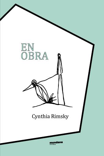 portada en obra cynthia rimsky