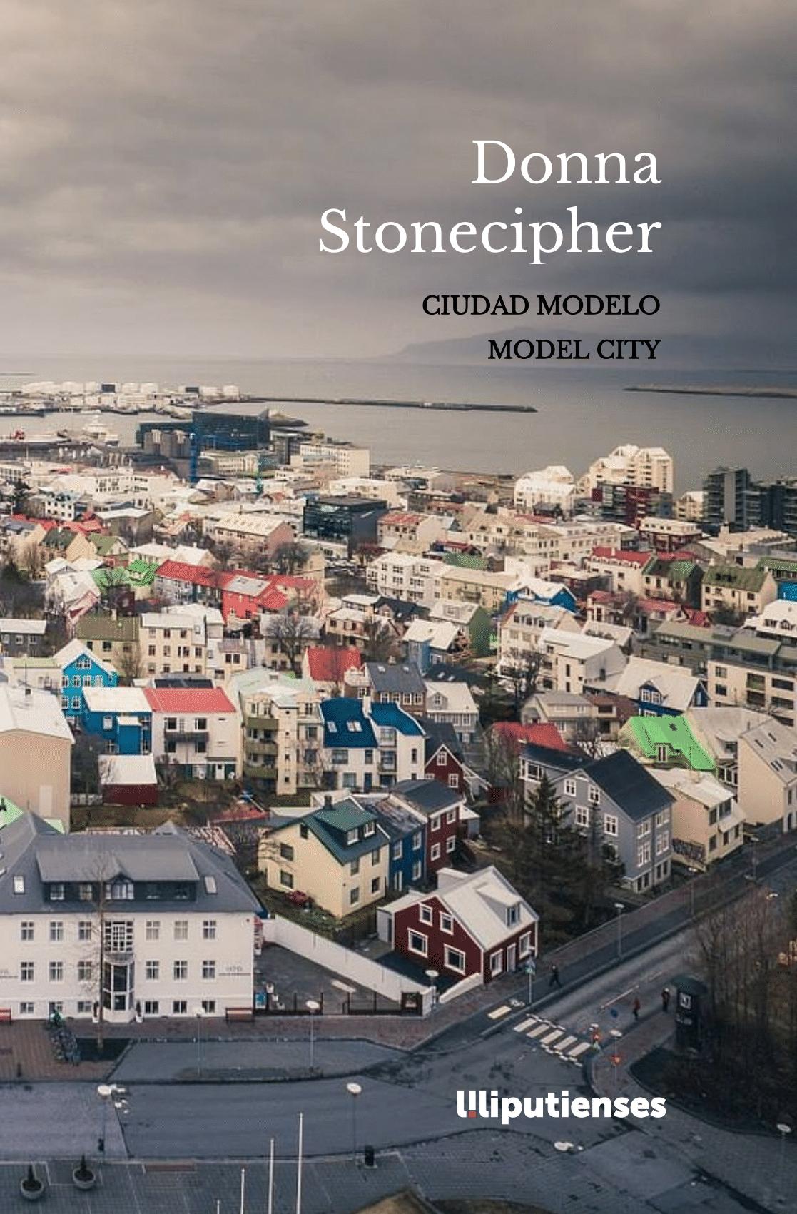 portada ciudad modelo