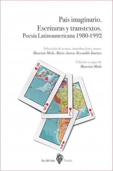 pais-imaginario-escrituras-y-transtextos-poesia-latinoamericana-1980-1992