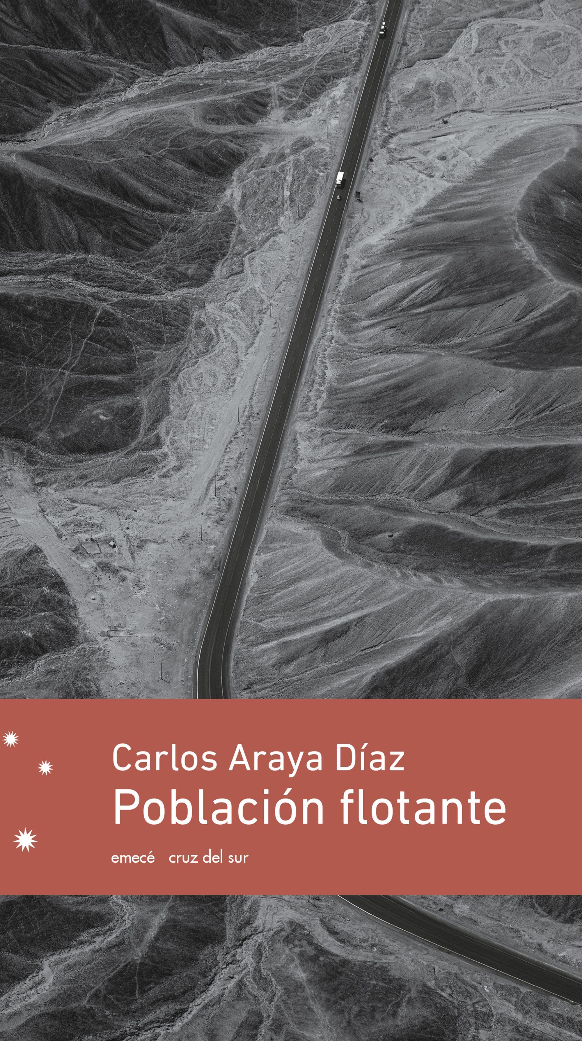 portada_poblacion-flotante_carlos-araya_201811261623