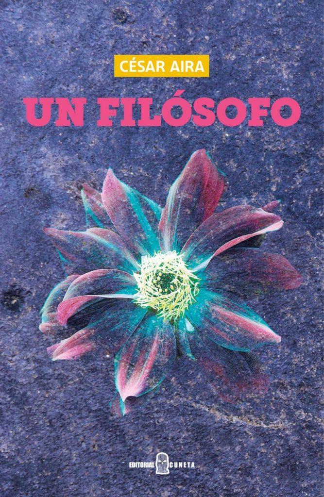 UN-FILO?SOFO-SOLO-PORTADA-667x1024