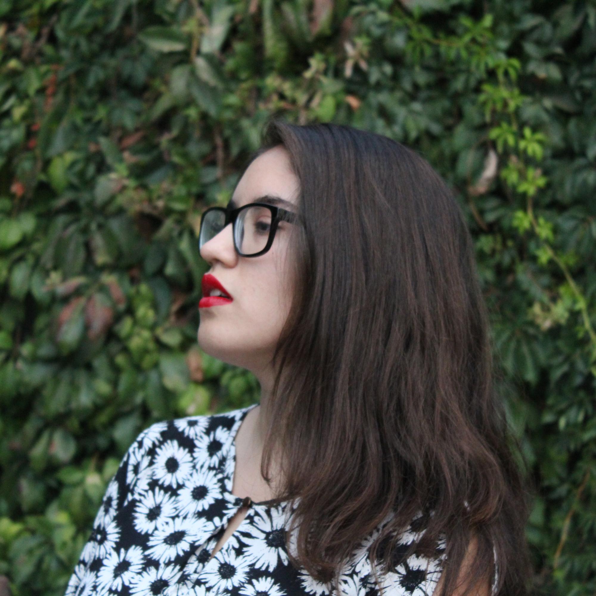 Foto Silvana Freire