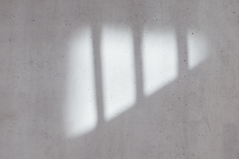 bernard-hermant-PrZw3_3xUxI-unsplash