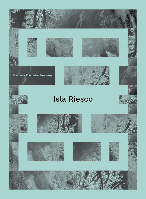 isla-riesco-1
