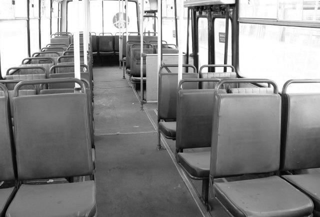 NF6416 – Rinconada – Petrohué 95